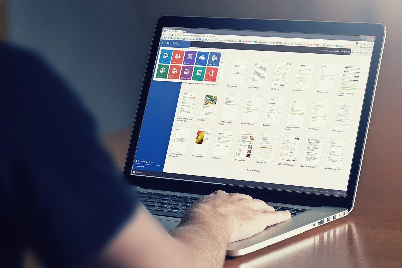 Office 365 là gì? Office 365 là Office truyền thống có khác nhau? | FLC IT  Department